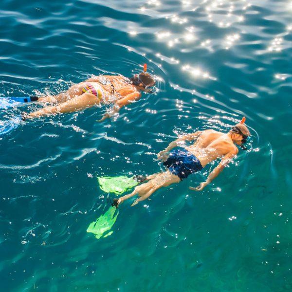 corsi-immersioni-snorkeling-favignana-sicilia-isole-egadi
