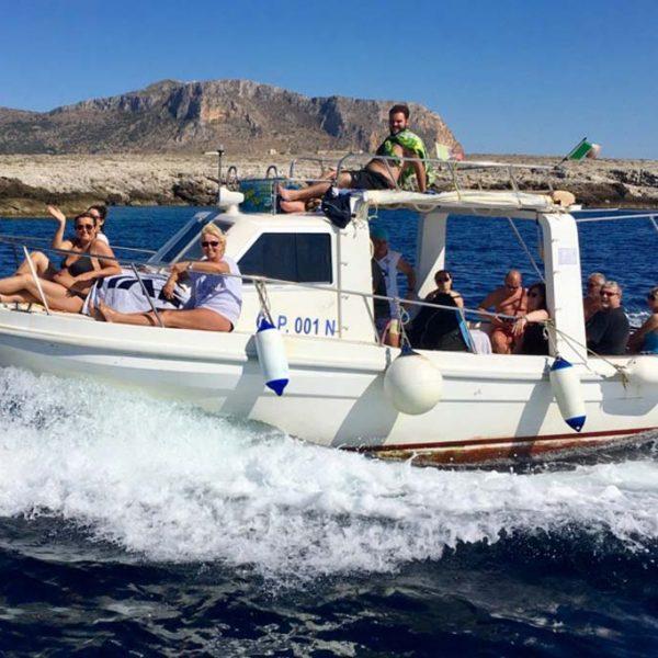 escursioni-in-barca-favignana-pietro