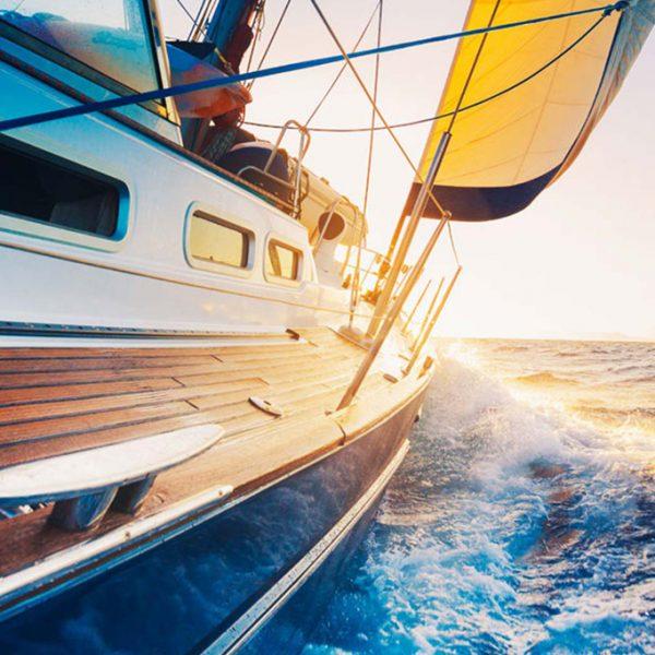 escursioni-in-barca-a-vela-tour-isola-di-favignana-sicilia